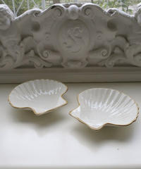 VTG shell stand plate