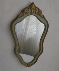 ATQ italian decorative mirror