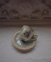 aurola  color lady cup