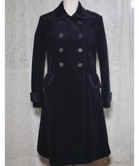"""VTG """"MIU MIU"""" 2015 corduroy coat"""