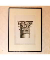 royal order ART frame