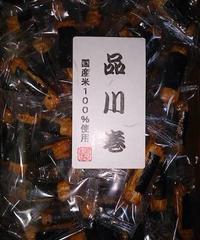 品川巻(大) 250g