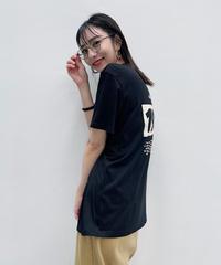 <NA-2212237> 1988 Tシャツ