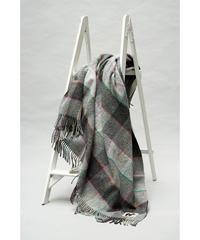STAG&BRUCE Blanket / Fyvie(グッズ付・送料無料|あと1点)