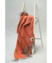STAG&BRUCE Blanket / Brodie(グッズ付・送料無料|あと2点)