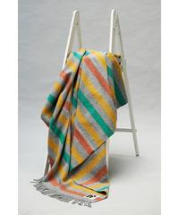 STAG&BRUCE Blanket / Duart(グッズ付・送料無料|あと2点)