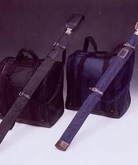 【道具袋】ファッションナイロン製スリーウェイ軽快バッグ