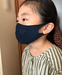 【少年用】剣道面マスク《盾》(スポーツマスク)