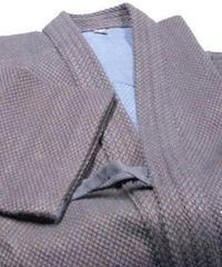 【剣道着(衣)】ソフトウォッシュ加工 正紺二重織刺剣道衣(各サイズ)