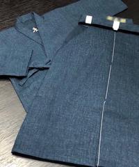 【幼児用】剣道衣(上下)セット 100cm