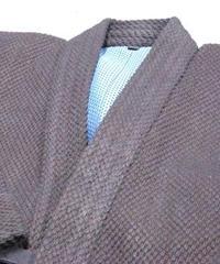 【剣道着(衣)】藍染メッシュ仕立剣道衣(各サイズ)