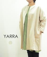 YARRA ドルマンライトコート
