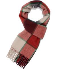 CP50674/scarf Sport Big New Buffalo