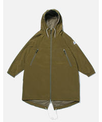 [Cape HEIGHTS] WOMENS COLFAX Jacket