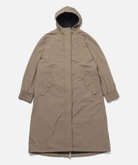 WOMENS VIRDEN  Rain Jacket