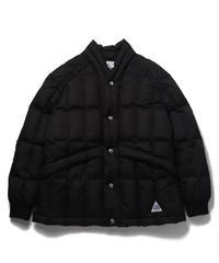 Mens Cape HEIGHTS × YMC Coat