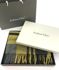 Joshua Ellis GIFTBOX