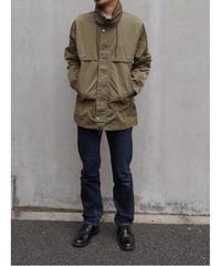 [Cape HEIGHTS] MENS MARINER Jacket