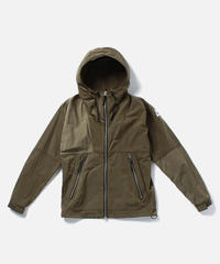 [Cape HEIGHTS] WOMENS MILESTONE Jacket