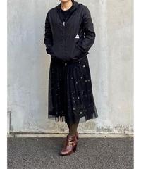 [Cape HEIGHTS] WOMENS DANSER Jacket