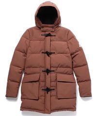 Womens DALMENY  Jacket