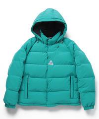 Womens LYNDON Jacket