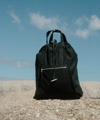 Medium Bucket / Raven(black)