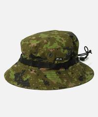 MOLLE BOONIE HAT