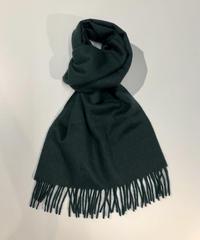 [Joshua Ellis] CP47717/scarf Plain(Bottle)