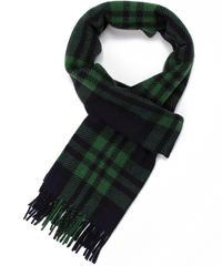 VC50685/scarf Heritage 2PLY Tweedy