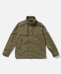 MENS MARINER Jacket