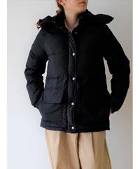 [Cape HEIGHTS]【Anniversary Model】Womens SUMMIT Jacket_Black