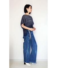 ◆即納◆Proxima[プロキシマ] カバー・トップス2 / ブルー系1(ラメ)