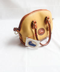 Dooney&Bourke Leather Hand Bag
