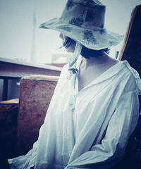 【Sway】<Forest> Boonie Hat