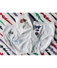 【Sway】Japan Underwear Panties