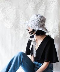 【Sway】Vintage fabric Original blouse