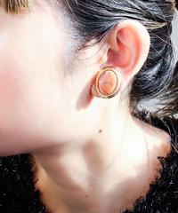 60's Vintage SARAH COV Earring