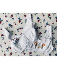 【Sway】Japan Underwear soft-bra