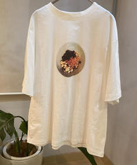 cotton jersey_cereal_T [2603704]