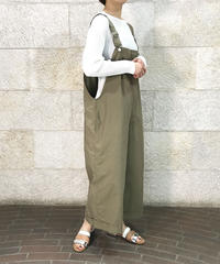 "heavy oxford overall ""2color""[211937587]"