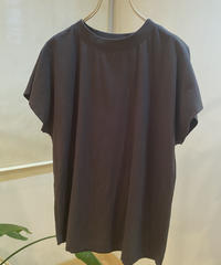 cotton jersey_ sleevelessT [2603707]
