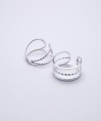 SLENDER pairs ring