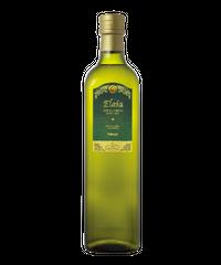 そらみつ EXエライアグリーン 750ml瓶