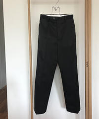 Onnamae pants 36(S-M)
