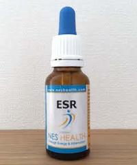 (ESR)エモーショナル・ストレス・リリース