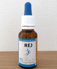 (REJ)筋肉の修復