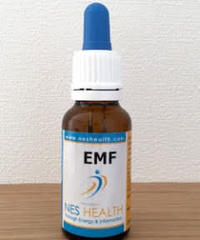 (EMF):電磁波対策に