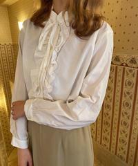 blouse015