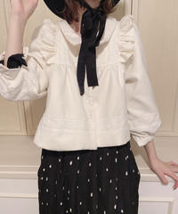 Select girly jacket